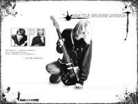 http://rock.ru/photo/thumb/3867a75f65e3772f76e1be7c7f1c9c3f.jpg