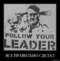 http://rock.ru/photo/thumb/cf3aa4e3fb03118252e8c7091c164dfd.jpg