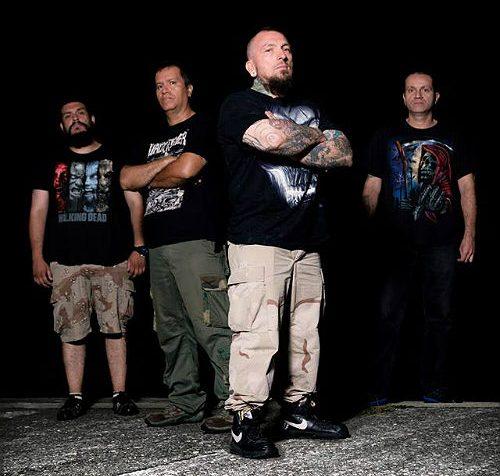 http://photo.rock.ru/img/62zZL.jpg