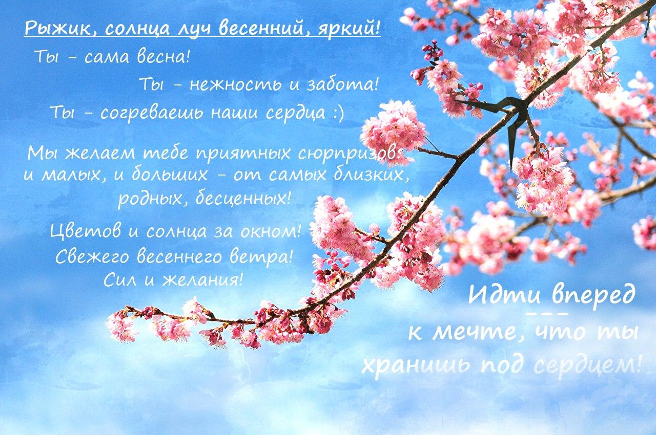 http://photo.rock.ru/img/JehhK.jpg